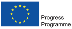 EU Progress Programme