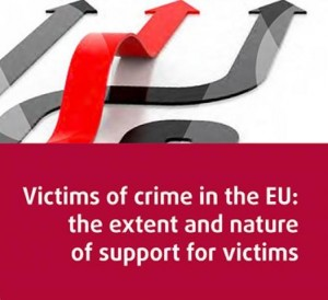 More targeted victim support services needed in the EU | NLIF